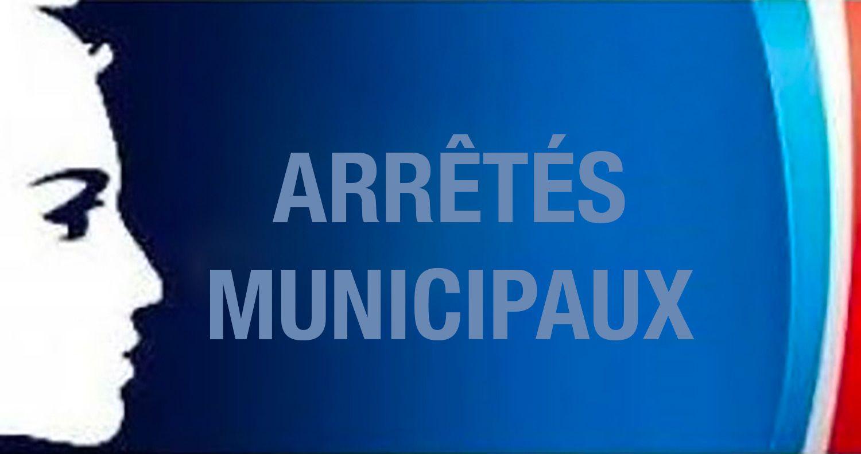 arrêté-municipal-covid-reouverture-commerce-crepy-en-valois