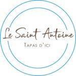 Le Saint-Antoine