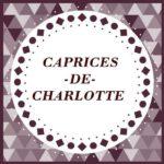 Les Caprices de Charlotte