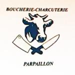 Boucherie Parpaillon