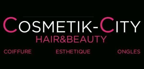 Cosmetik City : Onglerie /Esthétique/Coiffure