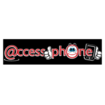Accesphone