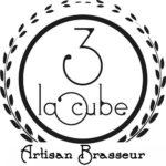 La Cube