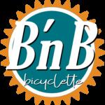 B'n Bicyclette