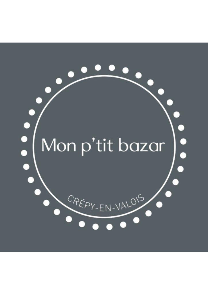 Mon p'tit bazar