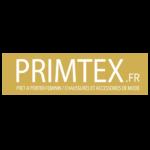 PRIMTEX Femmes