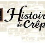 Histoire de crêpe