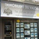 Immobilière du Valois