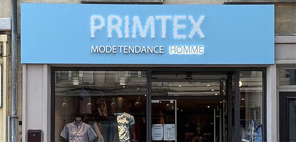 Primtex