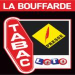 La Bouffarde