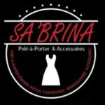 Sa'Brina
