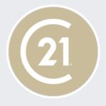 Century 21 - Vandôme Immobilier