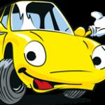 PIECE AUTO CREPY