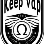Keep'Vap