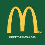 McDonald's Crépy-en-Valois