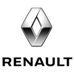 Renault Gueudet